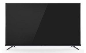 LED телевизор TCL L55P8MUS Ultra HD 4K