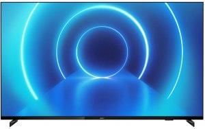 "Телевизор PHILIPS 70PUS7605/60 70"" Ultra HD 4K"