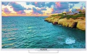 Телевизор POLARLINE 40PL53TC FULL HD