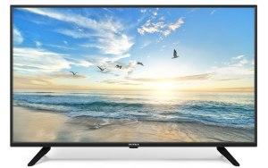 """Телевизор SUPRA STV-LC40ST0070F 40"""" FULL HD"""
