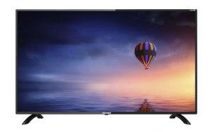 Телевизор TELEFUNKEN TF-LED43S45T2S FULL HD