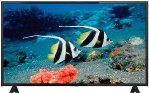 Телевизор ERISSON 40FLX9030T2 FULL HD