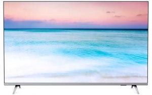 Телевизор PHILIPS 50PUS6654/60 50 Ultra HD 4K