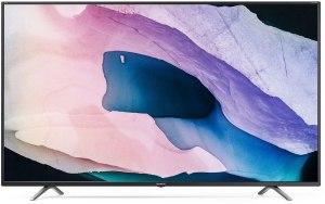 """Телевизор SHARP 65BL3EA 65"""" Ultra HD 4K"""