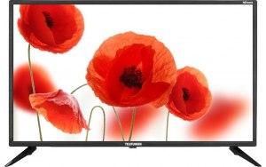 "Телевизор TELEFUNKEN TF-LED32S31T2 31.5"" HD READY"