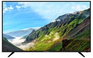 "Телевизор SUPRA STV-LC50ST0045U 50"" Ultra HD 4K"