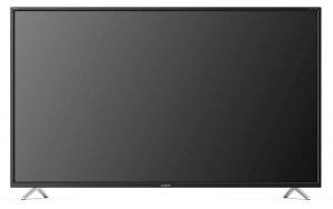 """Телевизор SHARP 49BL2EA 49"""" Ultra HD 4K"""