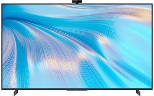 "Телевизор HUAWEI Vision S HD55KAN9A + ресивер TF-DVBT262 55"" Ultra HD 4K"