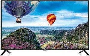 LED телевизор BBK 40LEM-1052/FTS2C