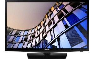 LED телевизор SAMSUNG UE24N4500AUXRU