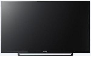 LED телевизор SONY KDL40RE353BR
