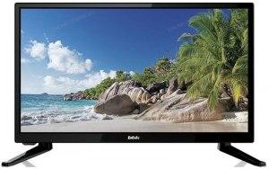 LED телевизор BBK 20LEM-1026/T2C