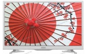 LED телевизор AKAI LEA-24A65W