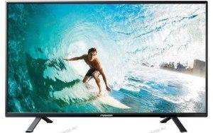 LED телевизор FUSION FLTV-40K120T