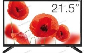 LED телевизор TELEFUNKEN TF-LED22S14T2