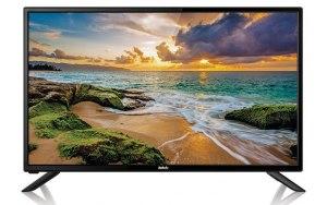 LED телевизор BBK 20LEM-1029/T2C