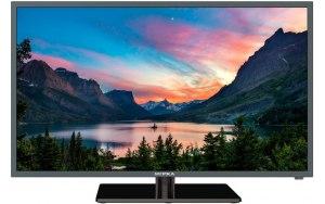 LED телевизор SUPRA STV-LC32LT0012W