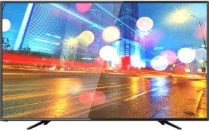 LED телевизор HARTENS HTV-43F01-T2C