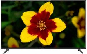 LED телевизор HARTENS HTV-50F01-TS2C/A7