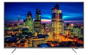 LED телевизор PANASONIC TX-32FSR400