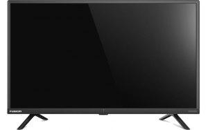 LED телевизор FUSION FLTV-32A210 HD READY