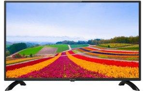 LED телевизор SUPRA STV-LC32LT0065W HD READY