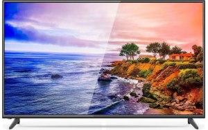 LED телевизор ERISSON 43FLX9000T2