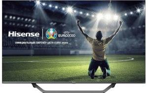 """Телевизор HISENSE 43A7500F 43"""" Ultra HD 4K"""