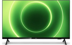 "Телевизор PHILIPS 32PHS6825/60 32"" HD READY"