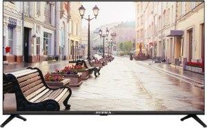 """Телевизор SUPRA STV-LC43LT00100F 43"""" FULL HD"""
