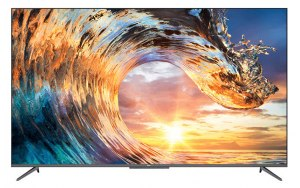 """Телевизор TCL 65P717 65"""" Ultra HD 4K"""