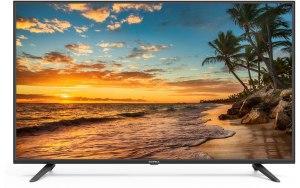 "Телевизор SUPRA STV-LC50ST0070U 50"" Ultra HD 4K"