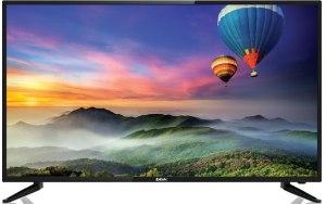 LED телевизор BBK 40LEM-1056/FTS2C