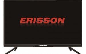LED телевизор ERISSON 24HLE20T2