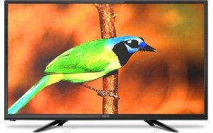 LED телевизор POLAR 60LTV7013