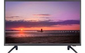 LED телевизор SUPRA STV-LC32LT0013W