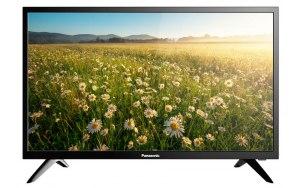 LED телевизор PANASONIC TX-43GR300