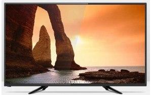 LED телевизор ERISSON 32LEK83T2 HD READY