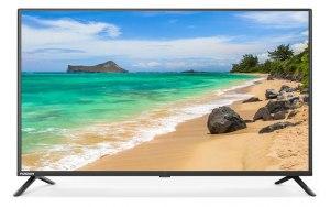 LED телевизор FUSION FLTV-40A310 FULL HD