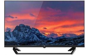 "Телевизор BQ 3206B 31.5"" HD READY"