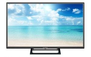 "Телевизор HYUNDAI H-LED32FT3001 32"" HD READY"