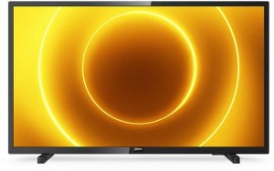"""Телевизор PHILIPS 43PFS5505/60 43"""" FULL HD"""