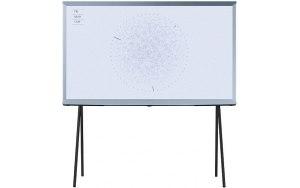 "QLED телевизор SAMSUNG QE43LS01TBUXRU 43"" Ultra HD 4K"