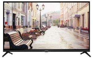 """Телевизор SUPRA STV-LC43ST00100F 43"""" FULL HD"""