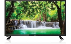 "Телевизор BBK 32LEX-7254/TS2C 32"" HD READY"
