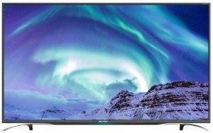"""Телевизор SHARP LC32CHG6352E 32"""" HD READY"""