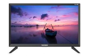 Телевизор TELEFUNKEN TF-LED22S01T2 FULL HD