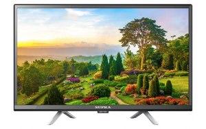 "Телевизор SUPRA STV-LC24LT0075W 23.6"" HD READY"