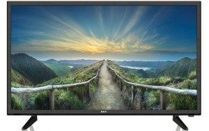 "Телевизор BBK 32LEM-1089/T2C 32"" HD READY"