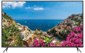 """Телевизор BBK 65LEX-8174/UTS2C 65"""" Ultra HD 4K"""